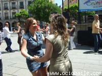 Baile Vermouth 2011 077..