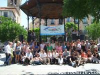 Baile Vermouth 2011 079..