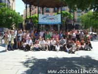 Baile Vermouth 2011 081..