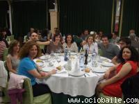 Fiesta de Fin de Curso 2011 001..