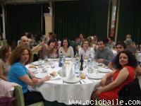 Fiesta de Fin de Curso 2011 002..