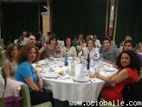Fiesta de Fin de Curso 2011 005..