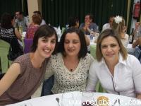 Fiesta de Fin de Curso 2011 007..