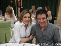 Fiesta de Fin de Curso 2011 008..