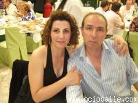 Fiesta de Fin de Curso 2011 020..
