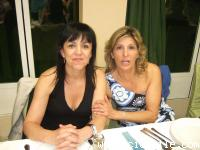 Fiesta de Fin de Curso 2011 023..