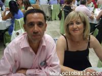 Fiesta de Fin de Curso 2011 027..