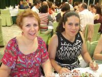 Fiesta de Fin de Curso 2011 035..