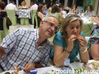 Fiesta de Fin de Curso 2011 041..