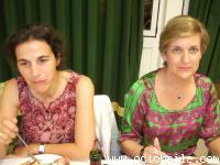 Fiesta de Fin de Curso 2011 047..