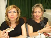 Fiesta de Fin de Curso 2011 048..