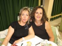 Fiesta de Fin de Curso 2011 049..
