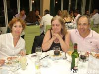 Fiesta de Fin de Curso 2011 050..