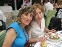 Fiesta de Fin de Curso 2011 052..