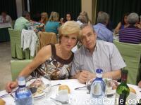 Fiesta de Fin de Curso 2011 053..