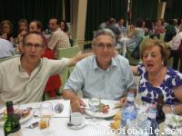 Fiesta de Fin de Curso 2011 054..