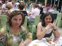 Fiesta de Fin de Curso 2011 055..