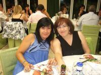 Fiesta de Fin de Curso 2011 056..