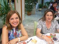 Fiesta de Fin de Curso 2011 057..