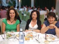Fiesta de Fin de Curso 2011 058..