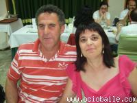 Fiesta de Fin de Curso 2011 065..