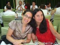 Fiesta de Fin de Curso 2011 066..