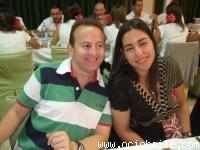 Fiesta de Fin de Curso 2011 067..