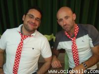 Fiesta de Fin de Curso 2011 070..