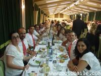 Fiesta de Fin de Curso 2011 073..