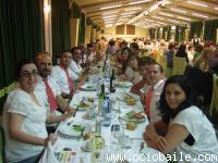 Fiesta de Fin de Curso 2011 074..