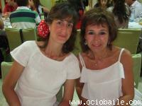Fiesta de Fin de Curso 2011 076..