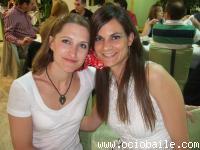 Fiesta de Fin de Curso 2011 077..