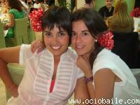 Fiesta de Fin de Curso 2011 078..