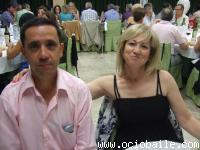Fiesta de Fin de Curso 2011 083..