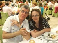 Fiesta de Fin de Curso 2011 084..