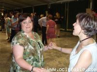 Fiesta de Fin de Curso 2011 088..