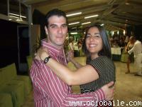 Fiesta de Fin de Curso 2011 090..