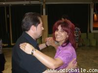 Fiesta de Fin de Curso 2011 092..