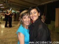 Fiesta de Fin de Curso 2011 093..