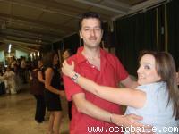 Fiesta de Fin de Curso 2011 100..