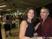 Fiesta de Fin de Curso 2011 101..