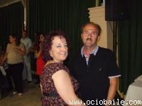 Fiesta de Fin de Curso 2011 103..