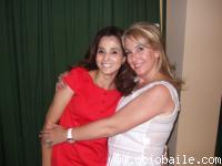 Fiesta de Fin de Curso 2011 104..