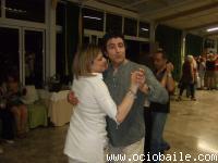 Fiesta de Fin de Curso 2011 108..