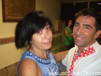 Fiesta de Fin de Curso 2011 112..
