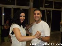 Fiesta de Fin de Curso 2011 118..