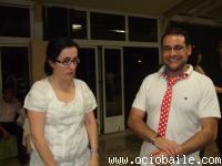Fiesta de Fin de Curso 2011 119..