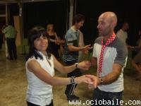 Fiesta de Fin de Curso 2011 120..
