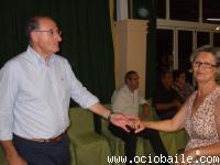 Fiesta de Fin de Curso 2011 121..