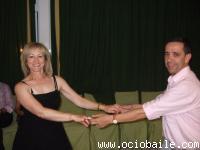 Fiesta de Fin de Curso 2011 124..